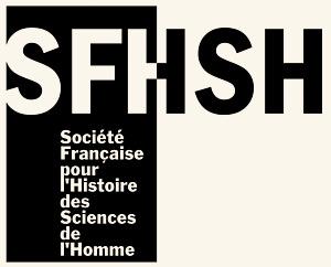SFHSH