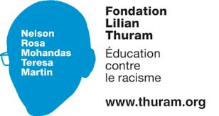 Fondation Lilian THURAM
